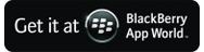 BlackBerry® App World