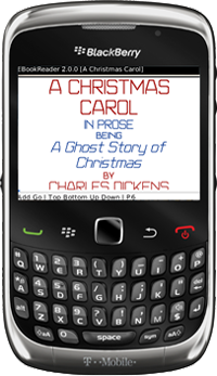 A Christmas Carol 1.2 Version 1.2