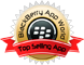 MemoryBooster for BlackBerry - Award