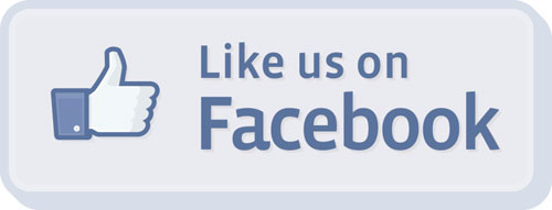 Like S4BB on Facebook