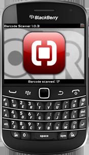 WiFi Monitor for BlackBerry Smartphones