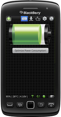 Battery Booster 3.0