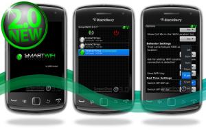 Smart WiFi 2.0