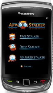 App Stalker 2.7