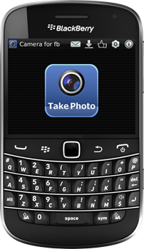 Junk Call Blocker for BlackBerry Smartphones