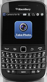 Junk Call Blocker for BlackBerry Smartphones