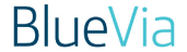 Blue Via