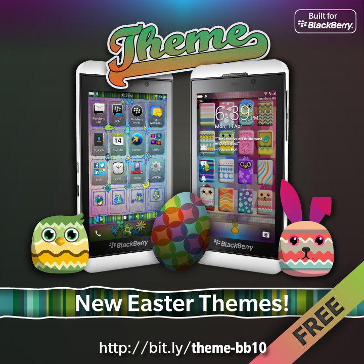 theme_easter-updates_720