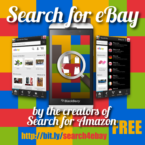 search-ebay-promo-launch-2_600