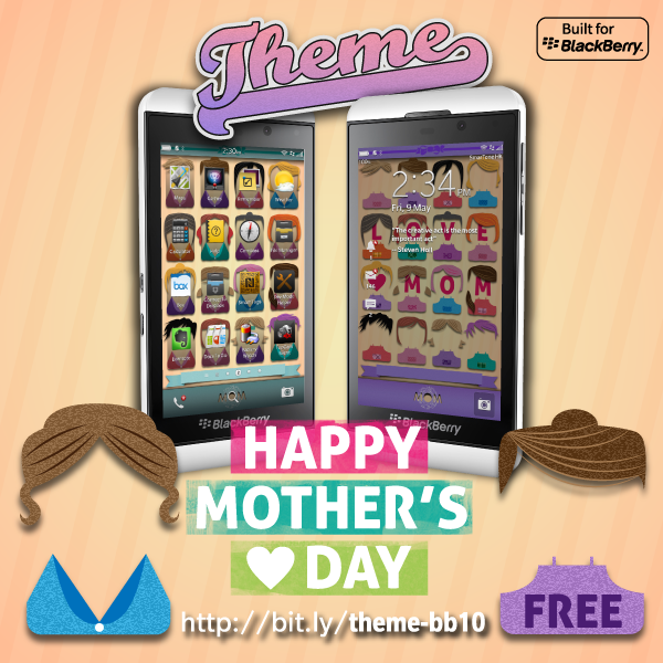 theme-mothers-day-update_600