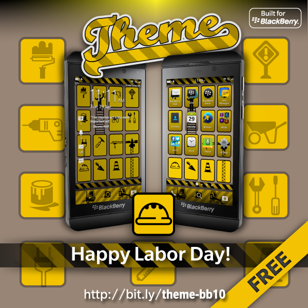 theme_labor-day-updates_600