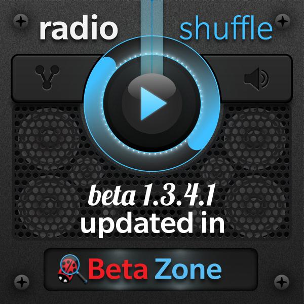radioshffle-update_1-3-4-1_beta-zone_600