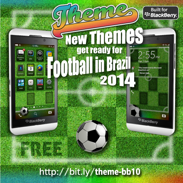 theme-foorball-worldcup-update-2_600