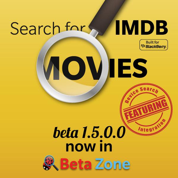 2014-07-04_beta-zone_600