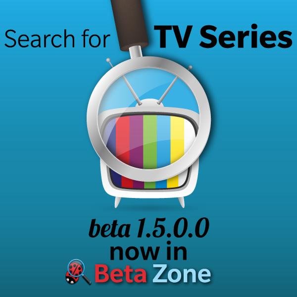 2014-07-07_beta-zone_600