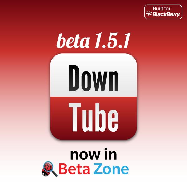 2014-07-29_beta-zone_600