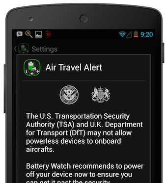 screenshots_airtravel-alert_nexus5_cropped