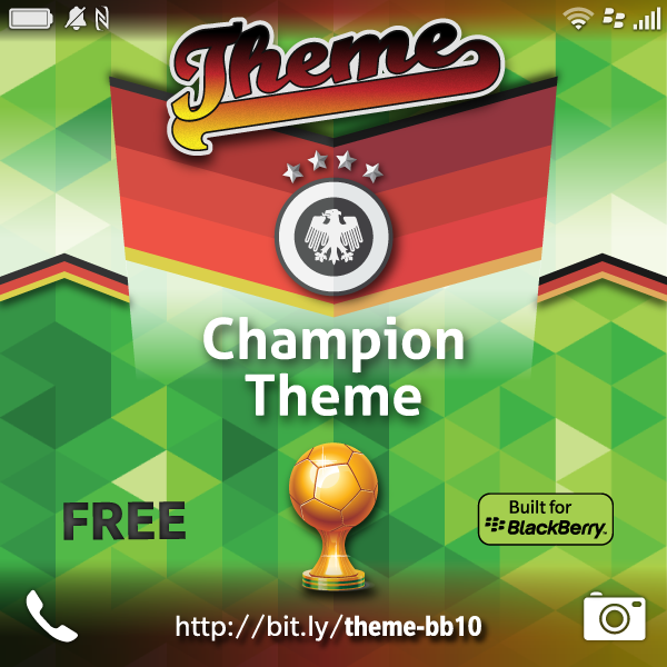 theme_football-champion_update_600