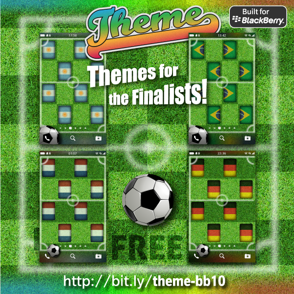 theme_football-finalists_update_600