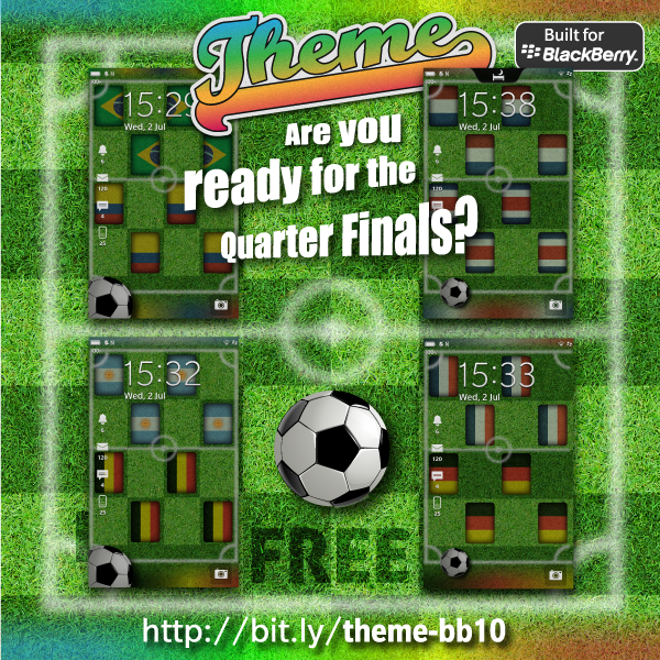 theme_football-quarter-finals_update_600
