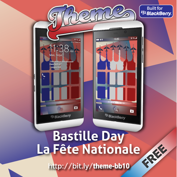theme_france-bastille-day_update_600