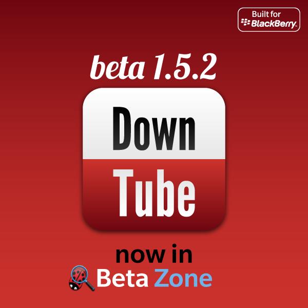 2014-08-01_1-5-2_beta-zone_600