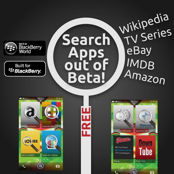 2014-08-08_searchapps_update-02