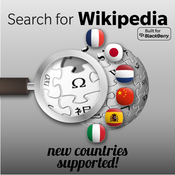 2014-08-13_new-countries_600