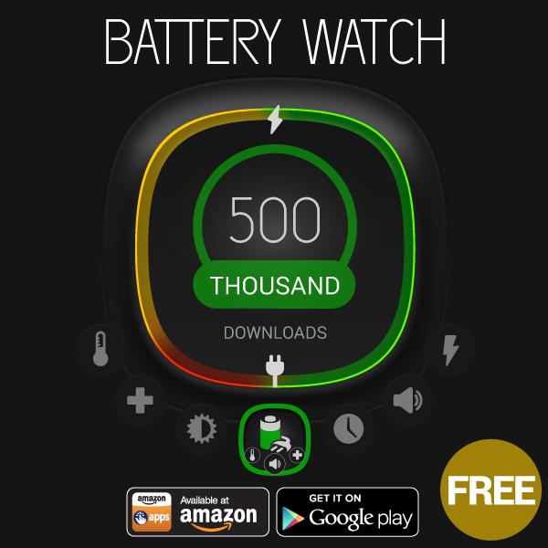 500k-downloads_600