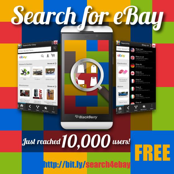 search-ebay-promo-10000-user_600