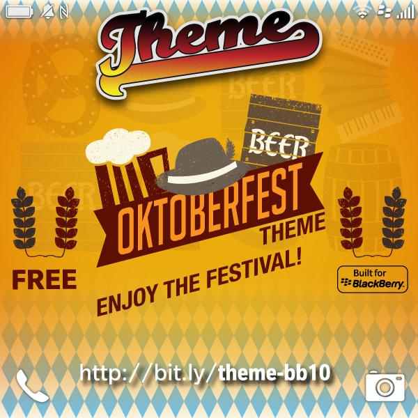 2014-09-25_oktoberfest_600