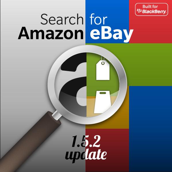 amazon-ebay_1-5-2_600