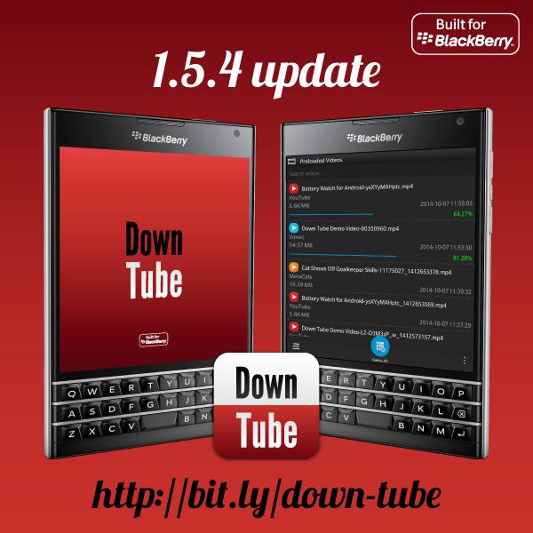 2014-10-08_1-5-4_update_600