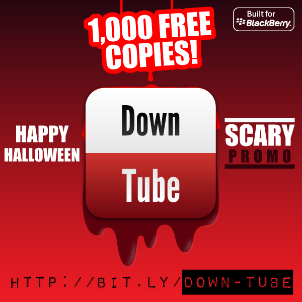 2014-10-30_scary-promo_600