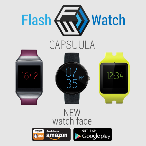 2014-11-05_new-watchface_600