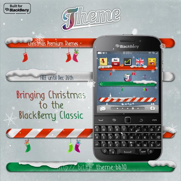 2014-12-18_xmas-classic_600