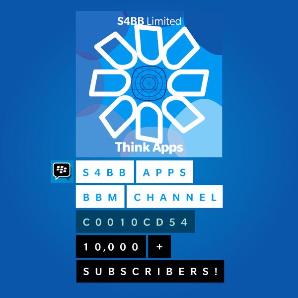 2014-12_bbm-10000-subscribers_600