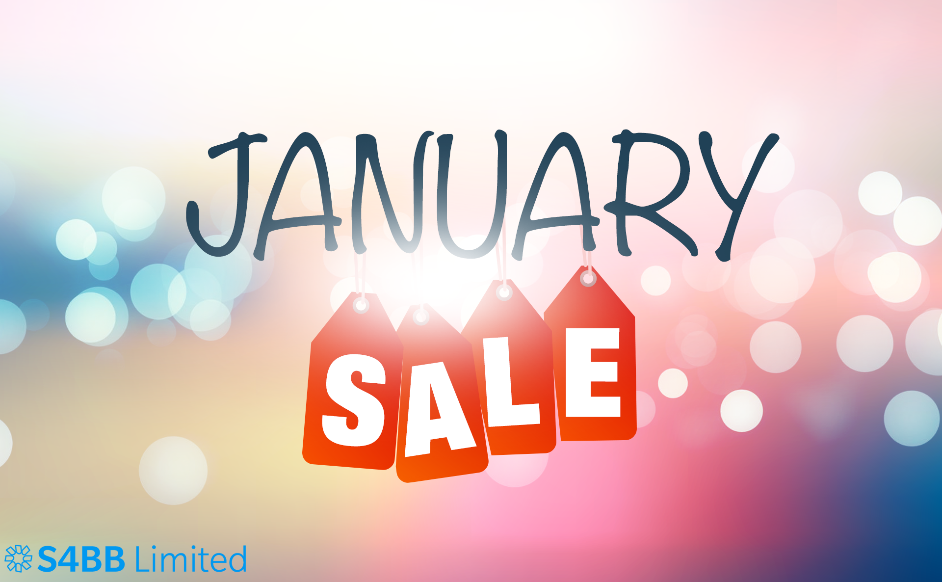 bb-january-sale_s4bb