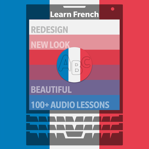2015-04-01_redesign_french_600