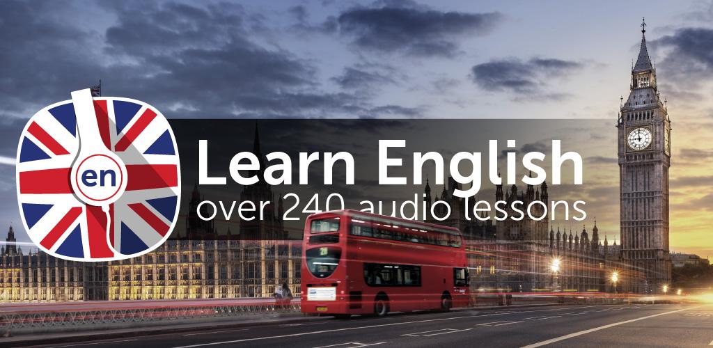 learn_en_ft