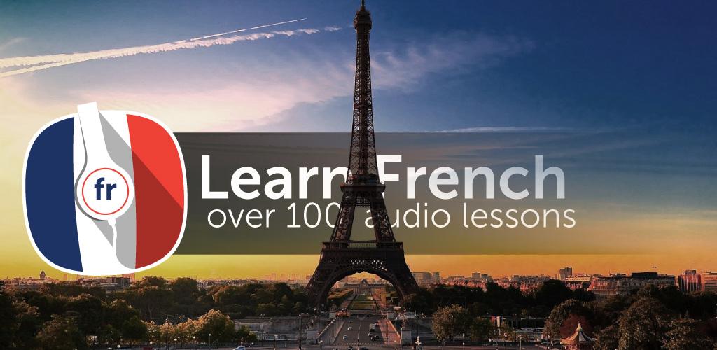 learn_fr_ft