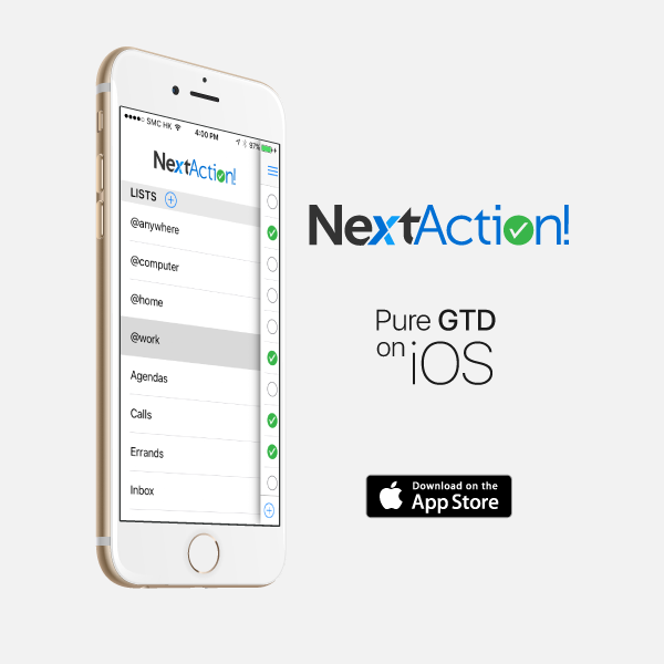 2016-03-16_iOS-launch-a_600