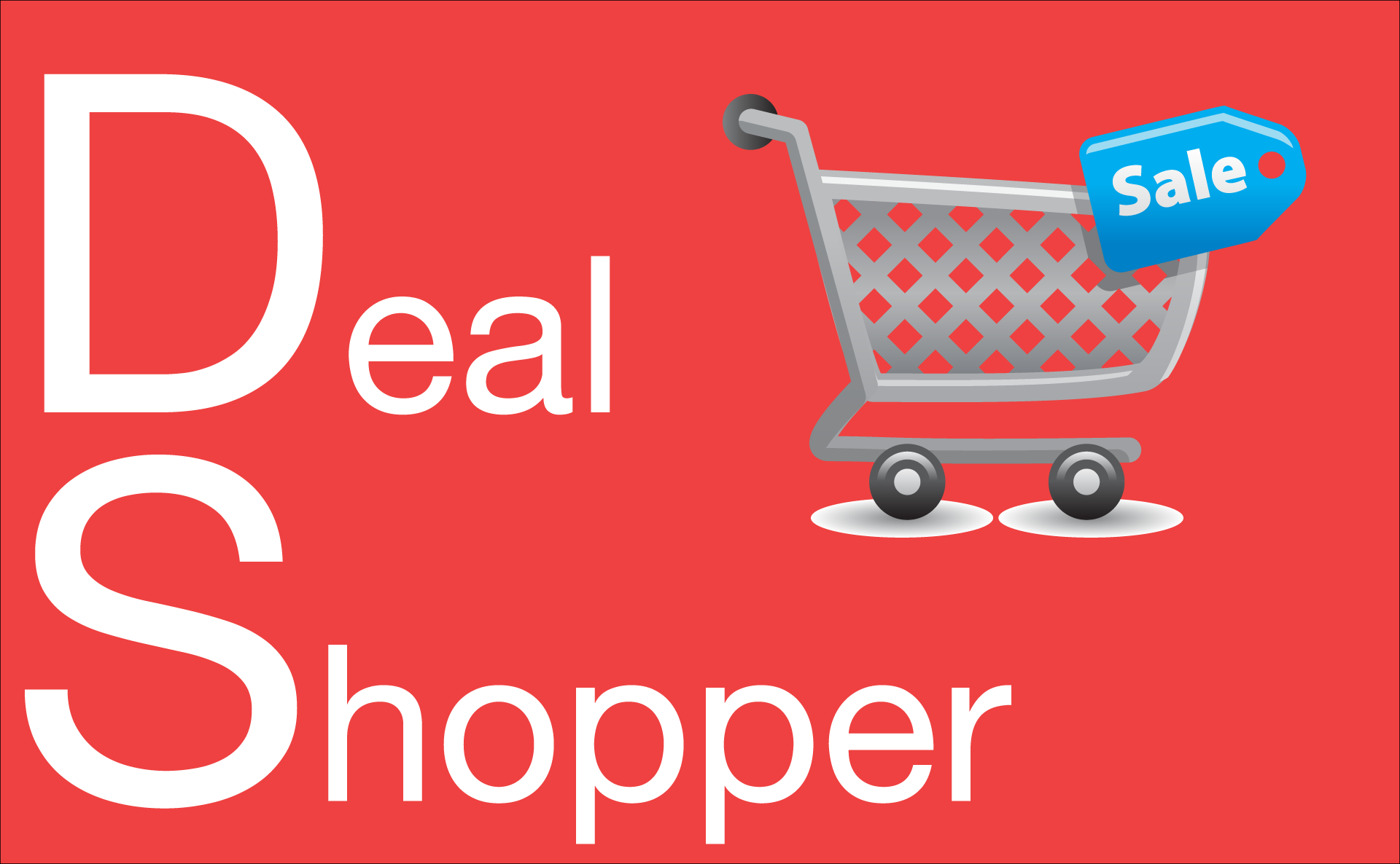 dealshopper-featured-image
